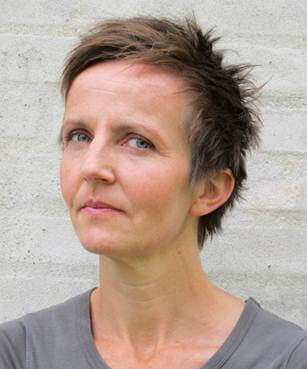 Lise Isager