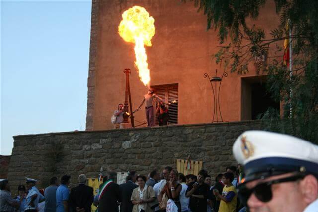 Sicilien 2005