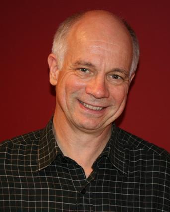 Joachim Clausen